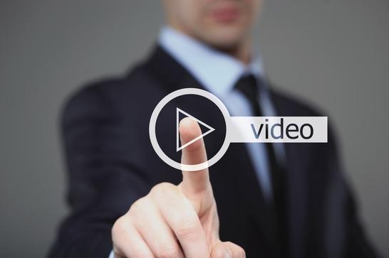 autoplay video reddit